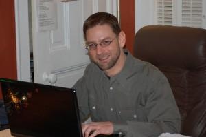 Michael Guarino
