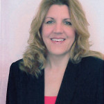 Sharon Schmidt, Realtor-Associate